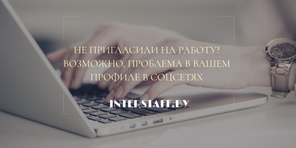 Дизайн без названия - Social Media - A4 - Blog image - Postcard - Presentation - Instagram post - Email header - Twitter post (2)